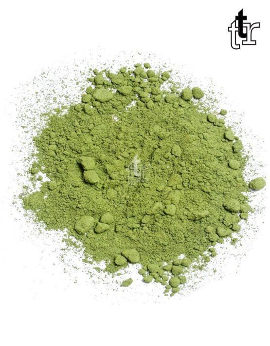 tea-matcha-the-tea-republic-1a