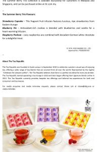 20200624-Hello-Kitty-x-TTR-Press-Release-2