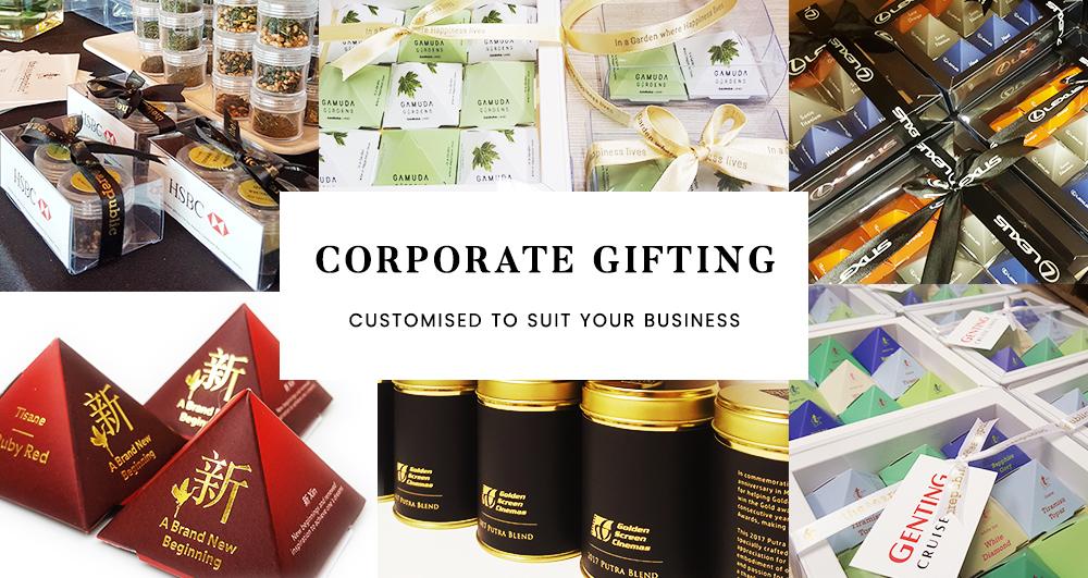 corporate-GIFTS--tea-2020-01