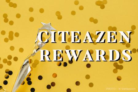 ttr-web-citeazen-rewards